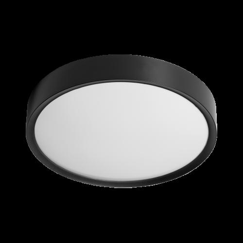 mdc_5-7713-91-plafon-led-filo-negro-asli-comprar-electricidad-aranda-lamparas-almeria-02
