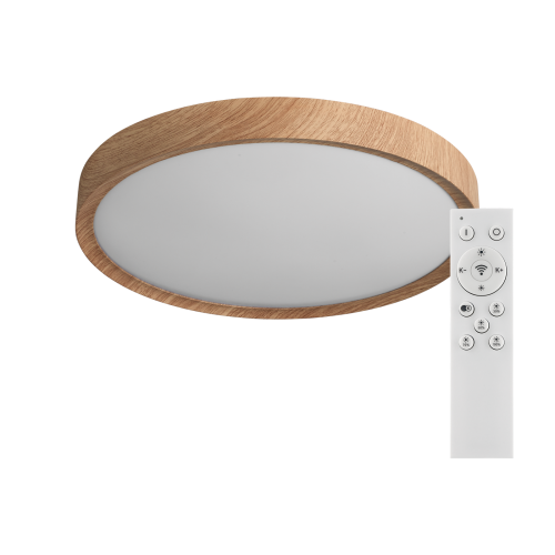 mdc_5-7719-550-2-plafon-led-mando-app-comprar-electricidad-aranda-lamparas-almeria-