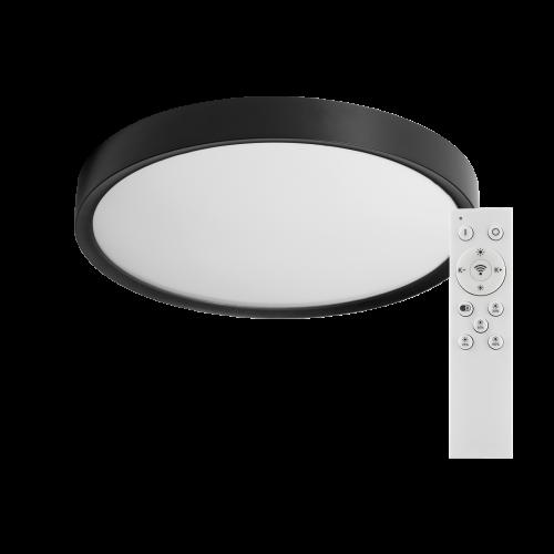 mdc_5-7719-91-plafon-led-con-app-google-electricidad-aranda-lamparas-almeria-