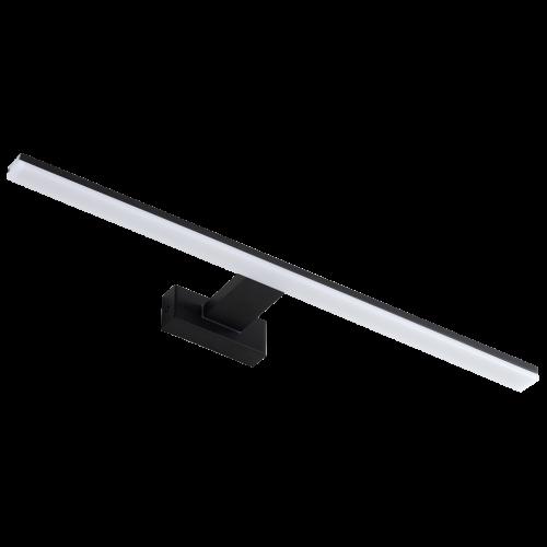 mdc_575999105-tiwall-negro-ip44-electricidad-aranda-lamparas-almeria-mdc