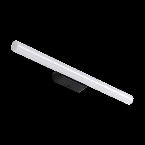 mdc_57648-91-03-lineal-linestra-negro-electricidad-aranda-lamparas-almeria-