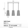 medidas-lampara-linea-sent-3692-acb