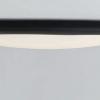 plafon-imax-acb-3823-begro-electricidad-aranda-lamparas-almeria-