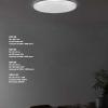 plafon-led-mecoon-moon-anperbar-mando-distancia