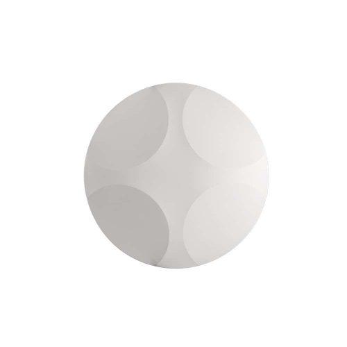 plafon-techo-dish-anperbar-collection-rcil