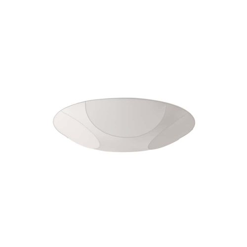 plafon-techo-v4031-dish-textil-anperbar-rcil
