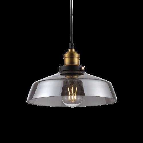 stylo-colgante-cristal-fume-electricidad-aranda-lamparas-almeria-comprar_OLIVIA_2843_FV