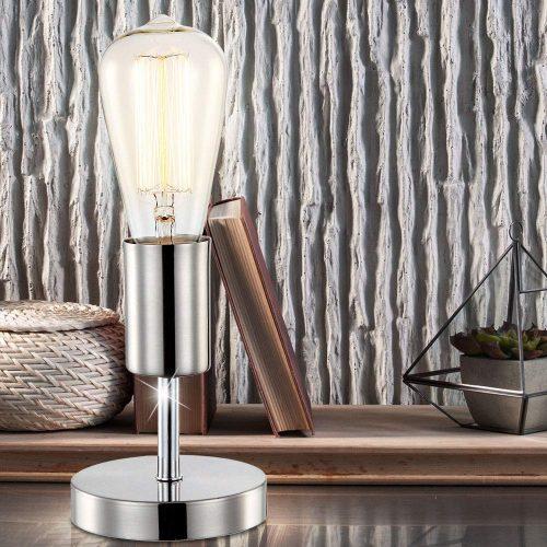 t11-t12-t13-sobremesa-para-bombilla-e27-electricidad-aranda-lamparas-almeria-_