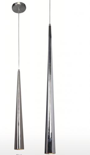 utrecht-roilux-colgante-cromo-electricidad-aranda-lamparas-almeria-