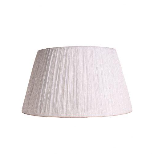 140-35-BLANCA-pantalla-mercalampara-plisada-blanca-comprar-en-electricidad-aranda-lamparas-almeria-