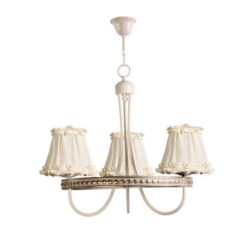 1501-3-BEIG-ORO-mercalampara-en-electricidad-aranda-lamparas-almeria-