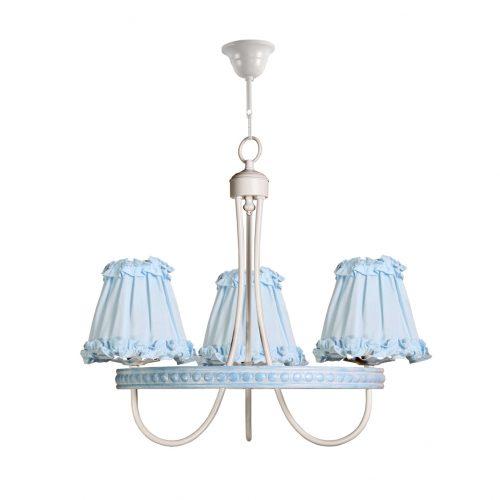 1501-3-CELESTE-lampara-infantil-coqueta-azul-celeste-para-niño-electricidad-aranda-lamparas-almeria-