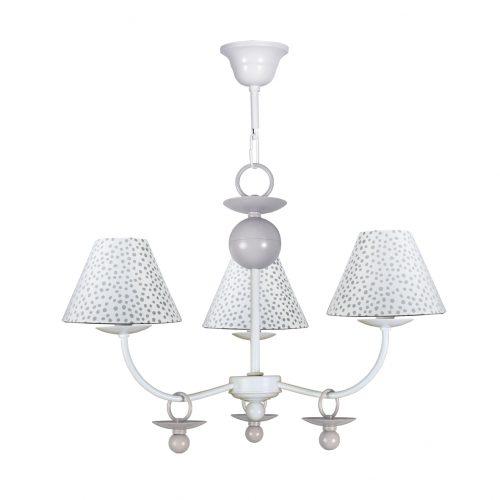 1801-3-GRIS-lampara-infantil-chupete-gris-mercalampara-pantalla-topos