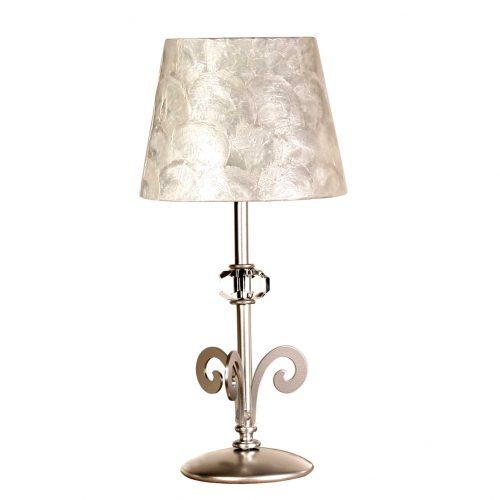 454-PLATA-sobremesa-pantalla-para-mesita-nacar-mercalampara-electricidad-aranda-lamparas-almeria-