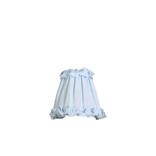 511-18-AZUL-pantalla-para-lampara-infantil-mercarlampara-azul-