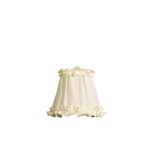 511-18-BEIGE´pantalla-tela-e14-comprar-encontrar-electricidad-aranda-lamparas-almeria-mercalampara