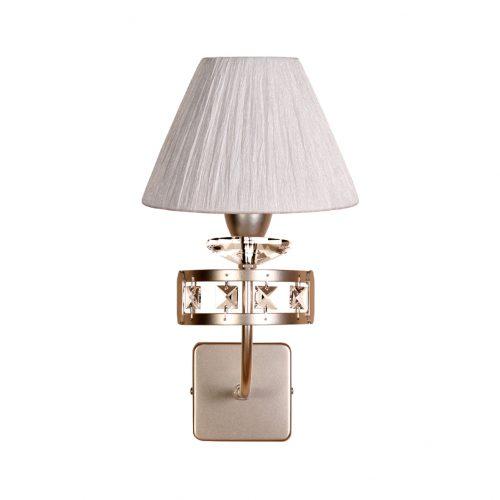 551-1-PLATA-aplique-de-pared-judith-con-pantalla-y-cristal-electricidad-aranda-lamparas-almeria-