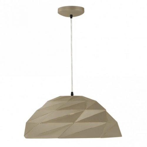 6264go-searchlight-colgante-campana-dorada-origami-comprar-tienda-online-aranda-lamparas