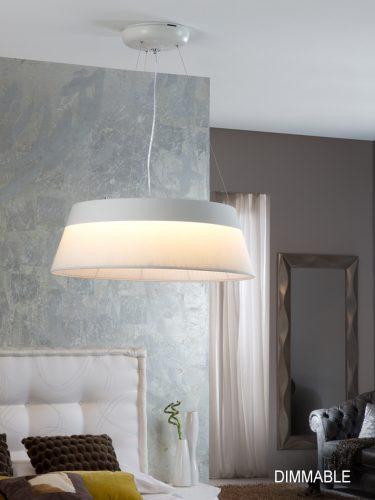682518-lampara-led-redonda-swing-blanca-schuller-electricidad-aranda-lamparas-almeria-