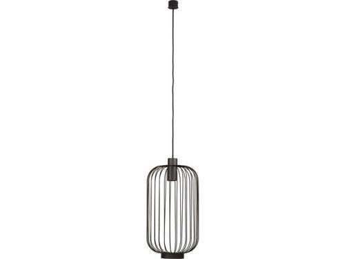6844_CAGE-gu10-negro-nowodvorski-comprar-electricidad-aranda-lamparas-almeria-