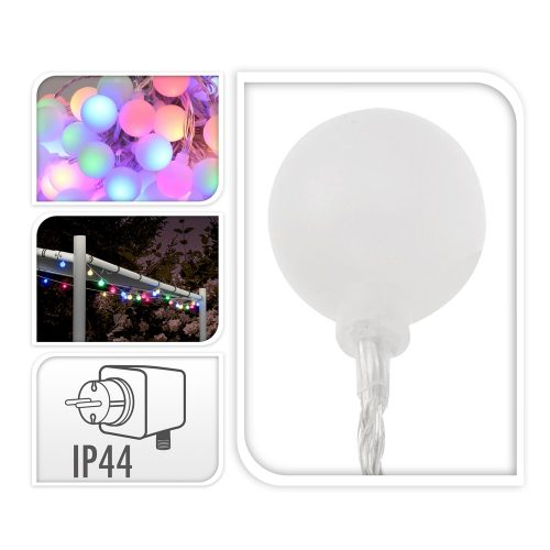 71161-guirnalda-corriente-pastel-micro-bombilla-80-luces-comprar-electricidad-aranda-lamparas-almeria-