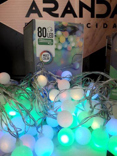 71161-guirnalda-led-colores-pastel-a-corriente-ip44-electricidad-aranda-lamparas-almeria-