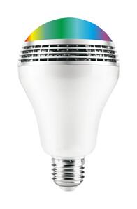 81.209_LED_MUSIC-comprar-electricidad-aranda-lamparas-almeria-jpg