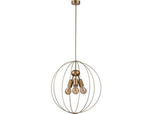 9061-esfera-nowodvorski-bullet-oro-electricidad-aranda-lamparas-almeria-