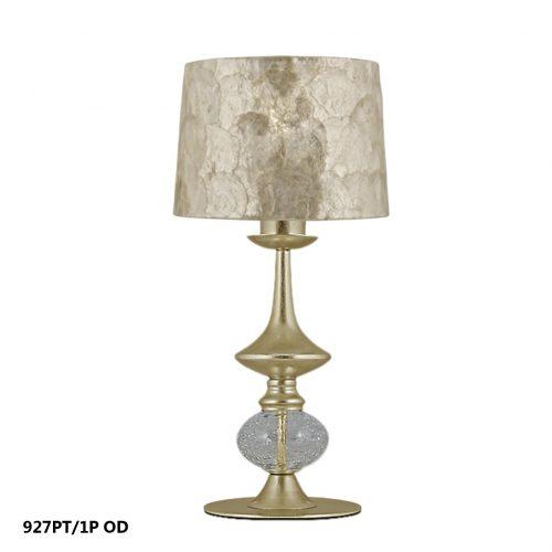 927PT-1POD-sobremesa-carmen-pan-de-oro-pantalla-de-nacar-ajp=electricidad-aranda-lamparas-almeria=
