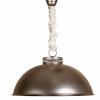 980-mercalampara-campana-plata-electricidad-aranda-lamparas-almeria-