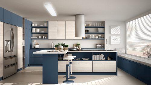 Aris_pantalla-para-cocina-mdc-rectangular
