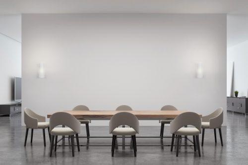 Barr-aplique-de-pared-cristal-basico-elegante-barato-mdc