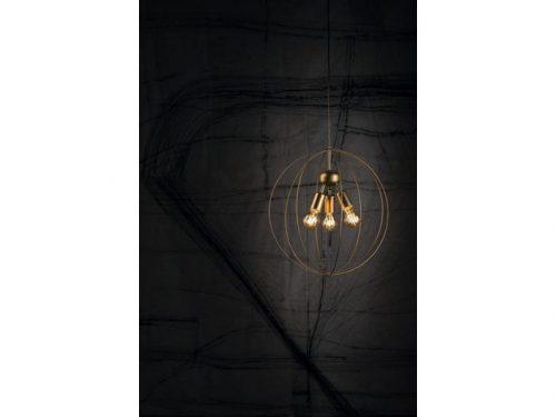 Bullet_aranz-nowodvorski–electricidad-aranda-lamparas-almeria-9061-