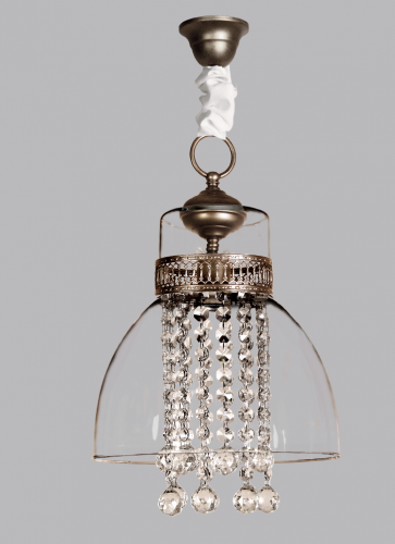 351-colgante-cristal-mercalampara