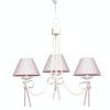1101-lazo-rosa-mercalampara-en-electricidad-aranda-lamparas-almeria-bebe-niña