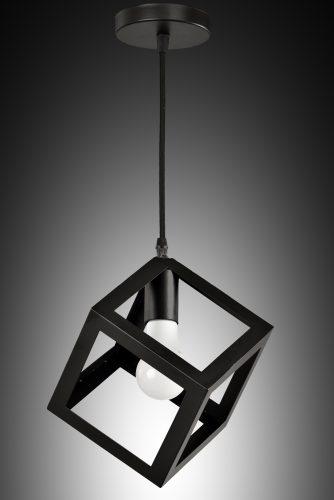 Cubo colg-a-contract-electricidad-aranda-lamparas-almeria-