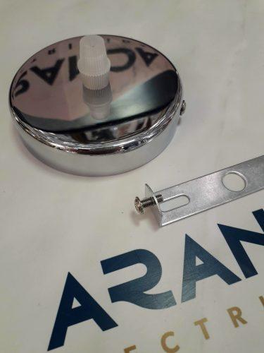 accesorio-para-lampara-floron-base-con-pletina-cromo-diy-incolamp-comprar-electricidad-aranda-lamparas-almeria-