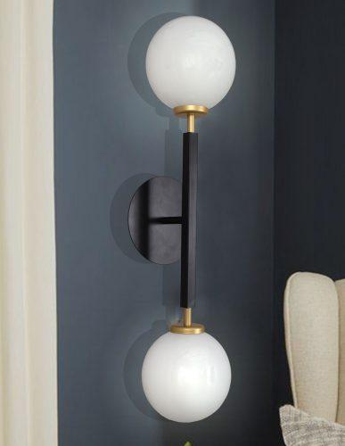 aplique-de-pared-con-esferas-blancas-bolas-16071-lamparas-silvio-encontrar-electricidad-aranda-lamparas-almeria-