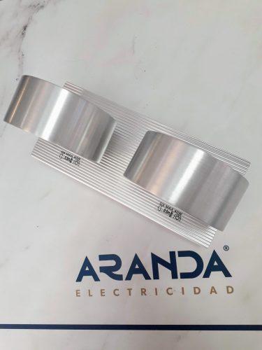 aplique-pared-gris-arriba-abajo-mdc-lupa-2188-electricidad-aranda-lamparas-almeria-