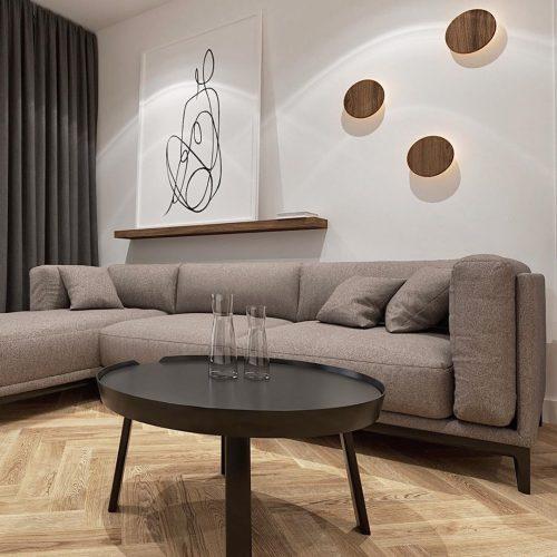 minimal-aplique-pared-redondo-luz-indirecta-madera-nowodvorski-electricidad-aranda-lamparas-almeria-