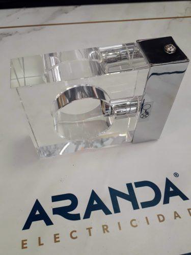 aplique-wall-g9-xenia-cristal-g9-med-5–2139-comprar-electricidad-aranda-lamparas-almeria-