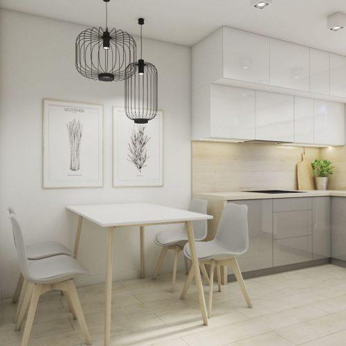 colgante-composicion-mesa-comedor-comprar-electricidad-aranda-lamparas-almeria-nowodvorski-online-web