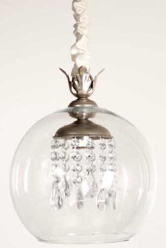 colgante-con-cristal-404-mercalampara-electricidad-aranda-lamparas-almeria-