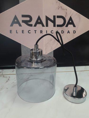 colgante-cristal-elegante-gb-030-incolamp-comprar-electricidad-aranda-lamparas-almeria-