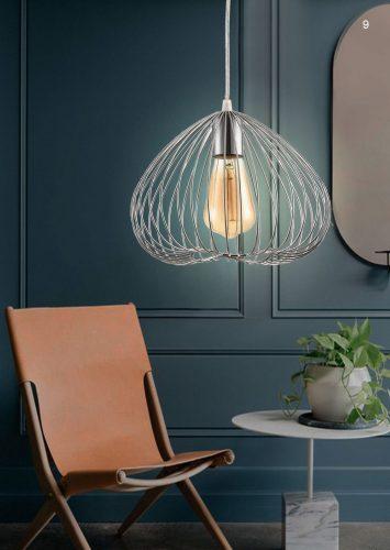 colgante-geometrico-plata-e27-electricidad-aranda-lamparas-almeria-silvio