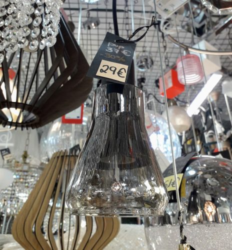 colgante-individual-elena-2841-stylo-lighting-comprar-tienda-lamparas-barata