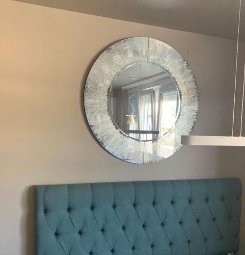 espejo-aurora-schuller-electricidad-aranda-lamparas-almeria-