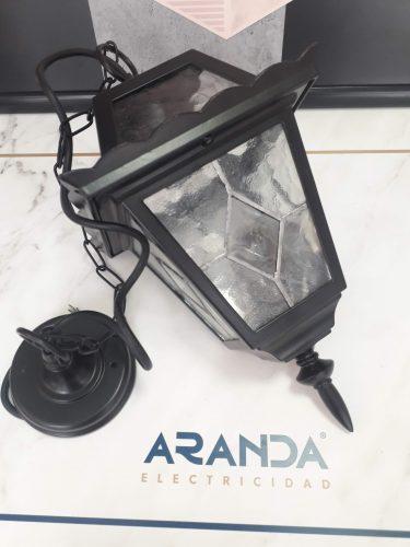 farol-negro-con-cristal-emplomado-miño-electricidad-aranda-lamparas-almeria-