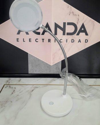 flexo-led-blanco-82055-electro-dh-comprar-electricidad-aranda-lamparas-almeria-