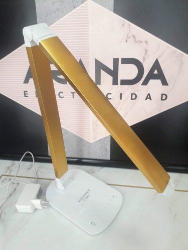 flexo-tactil-fx-903-visonex-anperbar-comprar-en-electricidad-aranda-lamparas-almeria-